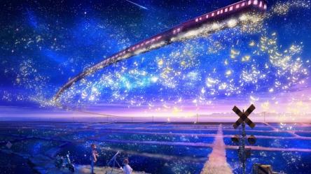 trains-artwork-fantasy-art-flying-stars-concept-art-anime-galaxy-express-999.jpg