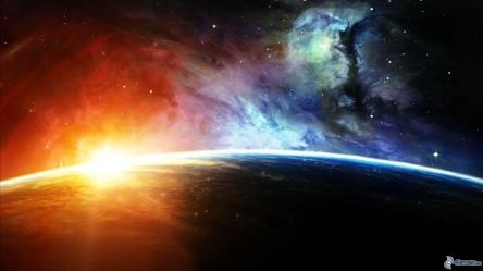 erde,-tag-und-nacht,-sonnenaufgang,-nebelfleck-181144.jpg