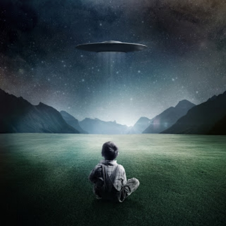 Boy-and-UFO-iPad-4-wallpaper-ilikewallpaper_com_1024.jpg