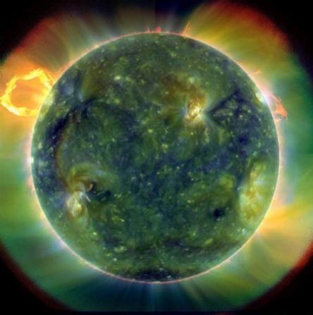 atmosfera-solara.jpeg
