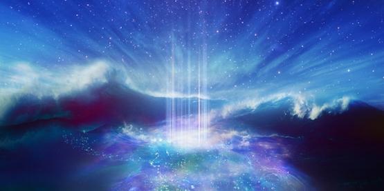 Ascension1.jpg