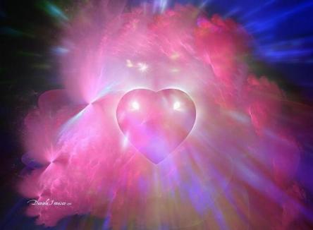 divine-heart-daniela-ionesco.jpg