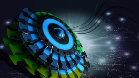 design_graphic_colorful_flight_68420_2048x1152.jpg
