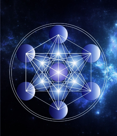 sacred_geometry_i_by_phaedris-d55ig4y.jpg