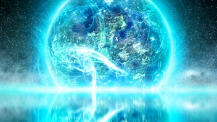 earth-cosmic-blue-ascension-light.jpg