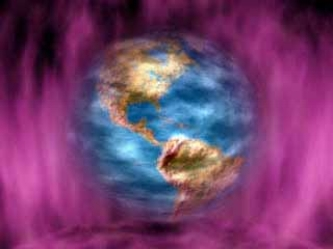 violetflameplanetearthhealascensionstgermaine.jpg