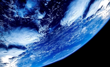 earth-wallpaper-24.jpg