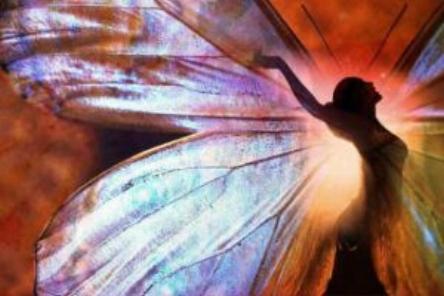 ecstaticdancebutterflywings.jpg