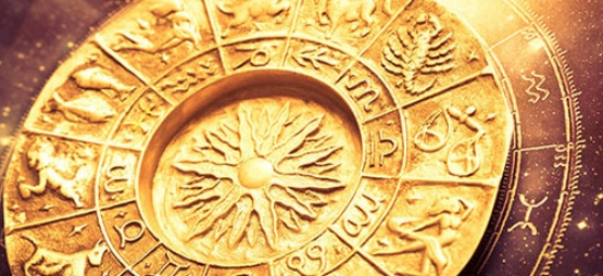 Gold-Zodiac-Wheel.jpg