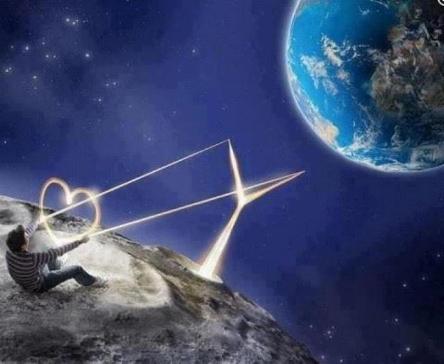 26c20-waking-the-global-heart-awakening-the-planetary-consciousness.jpg