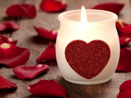 loveandromance.jpg
