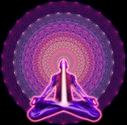 consciousness-mandala.jpg