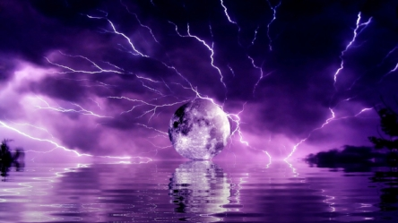 storm-weather-rain-sky-clouds-nature-sea-ocean-moon-fantasy-sci-fi-lightning-artwork-reflection-nZQp.jpg