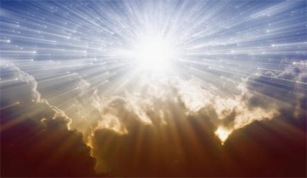 heaven-ascension.jpg