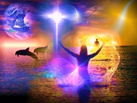 10322_rl_alchemy_consciousness.jpg