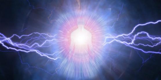 energy-storm-800x400.jpg