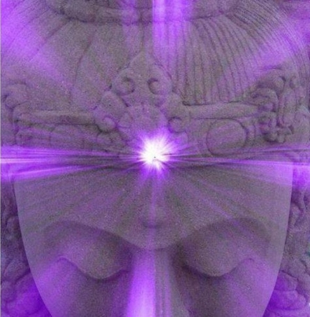 pruple-buddha-light-head.jpg