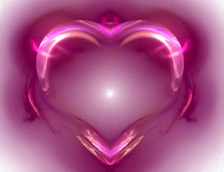 pink-heart-1.jpg