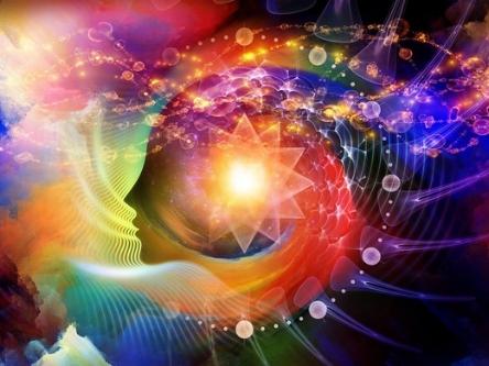 transpersonal-avatar-consciousness.jpg