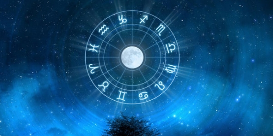 Free-Indian-Astrology-Services.jpg