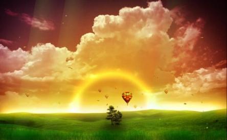 sunshine-clouds-screensaver-003.jpg