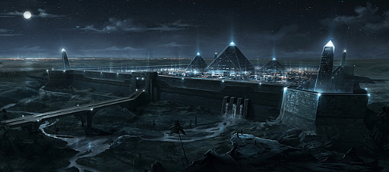 Ancient-Pyramids-Were-High-Frequency-Power-Stations.png