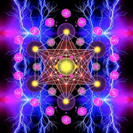 metatrons-cube-the-awakening-art.jpg