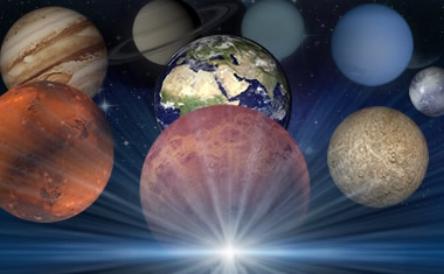 planet-astrology123.jpg