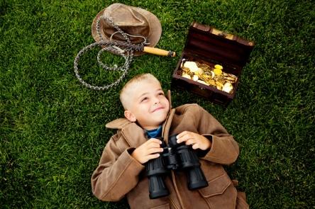 boy-treasure-hunter_p6mdhg.jpg