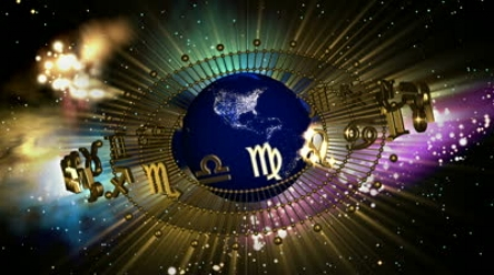 stock-footage-golden-astrology-zodiac-signs-and-planet-earth.jpg