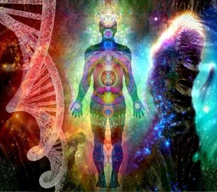 36-strand-DNA.jpg