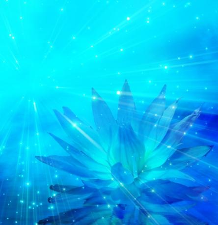 Isis-StarLight-Healing-dreamstime_l_9895132.jpg