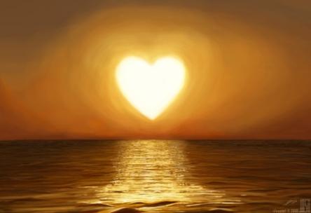 heart_shaped_sun.jpg
