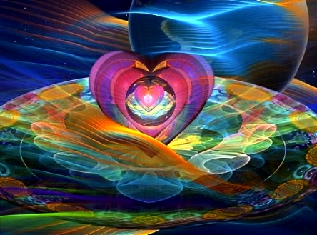 heartrainbow3.jpg
