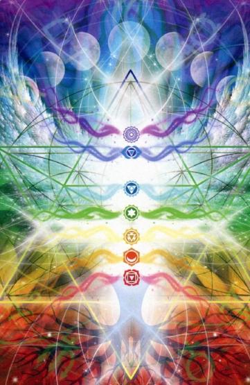 conscious-spirit-back.jpg