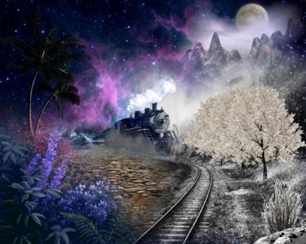 fantasy-fantasy-world-train-Favim.com-254924.jpg