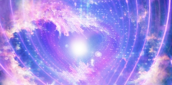 ascended_heart-800x400.jpg