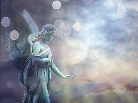 angel-clouds-statue-sparkle-light_credit-Shutterstock.jpg