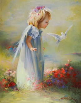 baby_angel_iv.jpg