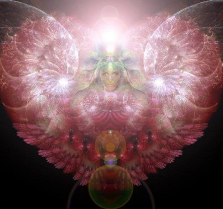 divine-feminine-2_orig.jpg