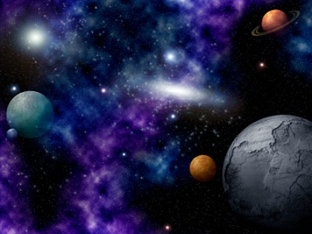 imag_edito-astrology-stars-planets-IS-000010709446_4327.jpg