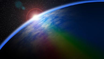 space-1248369_960_720.jpg