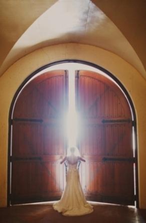 open-door-3.jpg