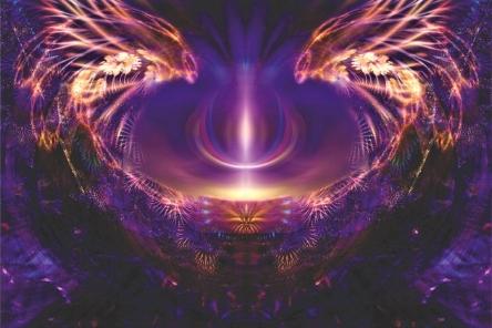 galactic-fractals-37.jpeg