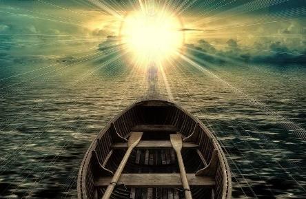 Spiritual-Awakening-Process-–-The-Ascension-Process.jpg