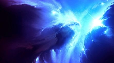 phoenix-nebula-blue-nebula-phoenix-space-1080x1920.jpg