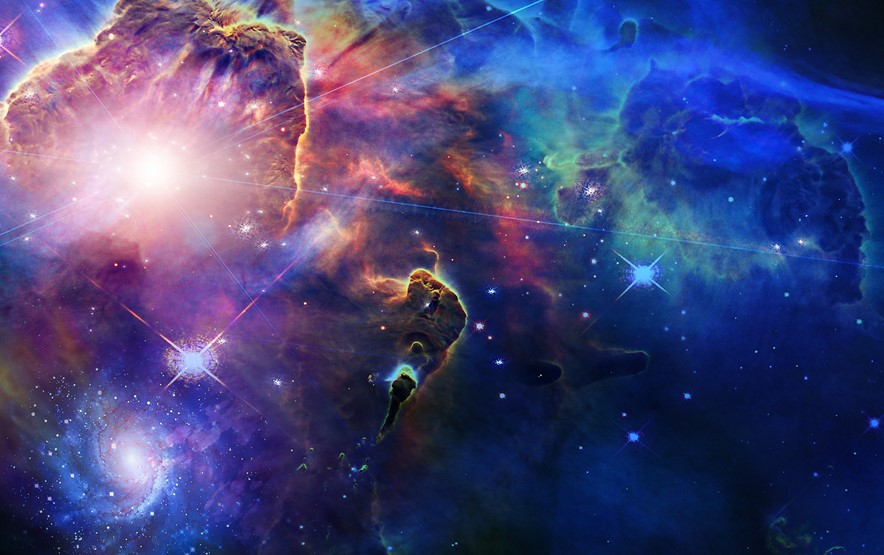bigstock-Space-16046441.jpg