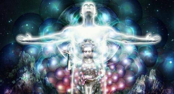 consciousness-higher-self-inside.jpg
