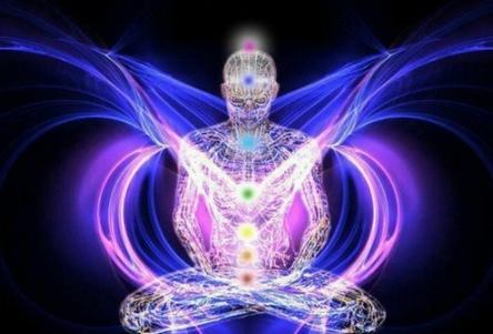soul-lightbody-crystalline.jpg