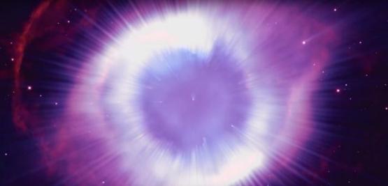 portal(1).jpg